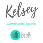 Kelsey-2.png